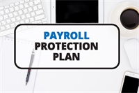 Payroll Protection Plan and Tax Issues for School Bus Contractors
