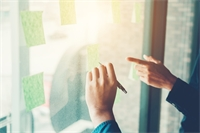 Preparing Your Business to Transition to a New Future