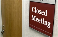 Assuring Fair Process in Pennsylvania - Open Meetings, Right to Know, and Conflicts of Interest