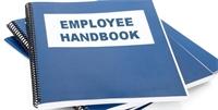Employee Handbook vs. Procedure Manual
