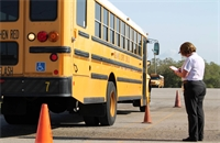 Recovering CDL Training Costs