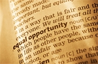 Equal Opportunity Employment Laws Review