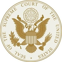 Supreme Court Clarifies Specifications of Supervisors Under Title VII