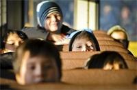 Managing Student Behavior on the School Bus