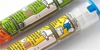 Evolving Rules About Epi Pens