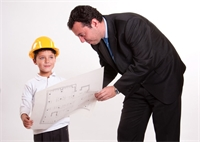 Succession Planning: Taking Control of Your Business's Future