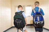 Federal Grants for Homeless Student Transportation