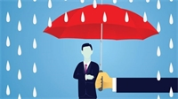Structuring Your Business to Provide Personal Protection