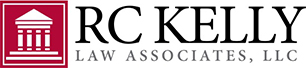 RC Kelly Law Associates