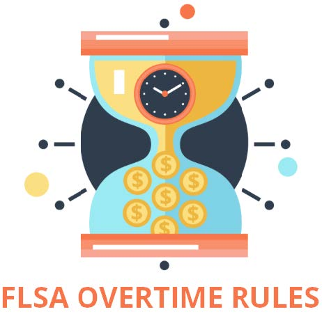 FLSA Overtime Ruling Update