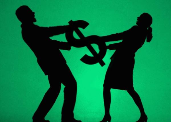 PSBA Opposes PA Budget Block Grant Proposal