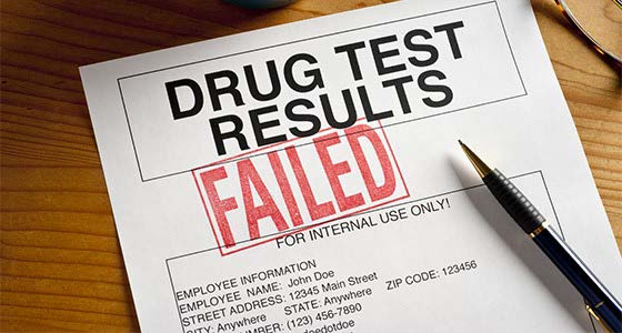 Drug & Alcohol Policies - Discretionary or Zero Tolerance