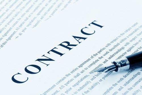 Legal Focus on Contracts - Fuel Clauses