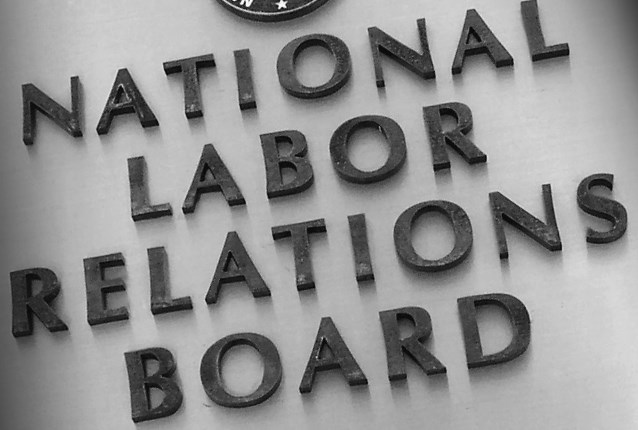 Look Who's Talking: NLRB Limits Management Control of Employee Speech