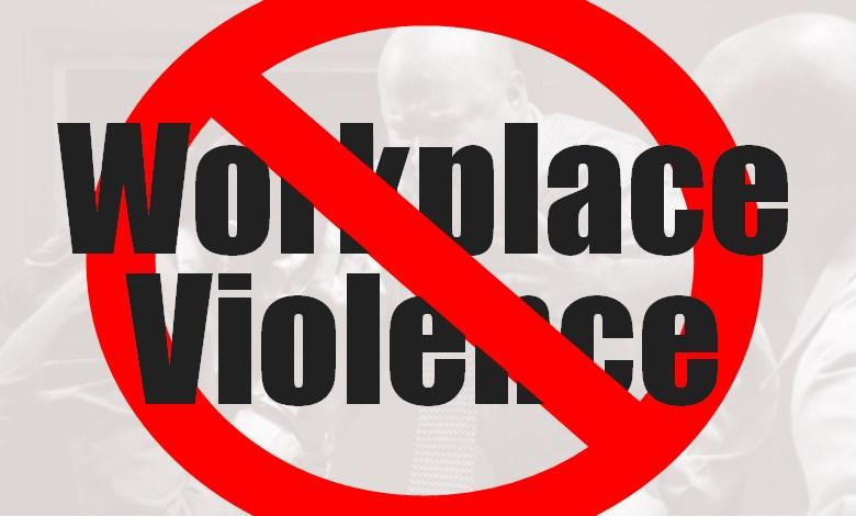 Avoiding OSHA Violations for School Bus Violence