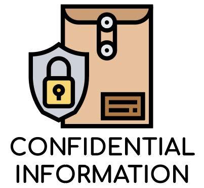 Confidentiality – FERPA/IDEA/HIPAA and More